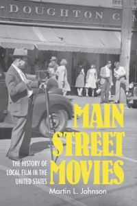 JohnsonML_MainStreetMovies_Cover