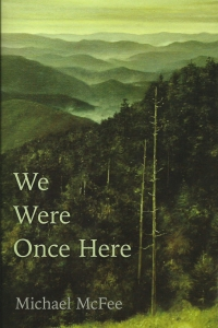 We Were Once Here front cover-2