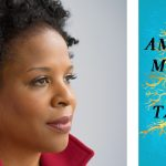 Tayari Jones to Give Frank B. Hanes Writer-in-Residence Reading
