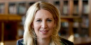 Dr. Florence Dore to Lead Discussion about Southern Fiction and Rock and Roll at Vanderbilt University