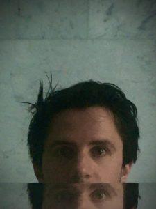 Photo of Josh Heaps
